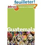 Petit Futé Guatemala