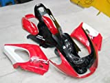 YI-FG-062-11 ABS Plastic OEM Motorbike Motorcycle Injection Fairing Fit For Yamaha YZF1000R Thunderace 1996 - 2002