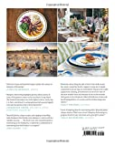 Hamptons Entertaining: Creating Occasions to Remember