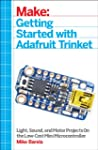 Getting Started with Adafruit Trinket...