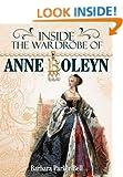 Inside the Wardrobe of Anne Boleyn