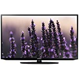 Samsung UN46H5203 46-Inch 1080p 60Hz Smart LED TV