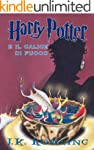 Harry Potter e il Calice di Fuoco (Li...