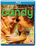 Candy [Blu Ray] [DVD] [2006] [Blu-ray]