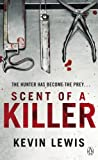 Kevin Lewis Scent of a Killer