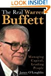 The Real Warren Buffett: Managing Cap...