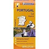 Portugal Sul, Algarve