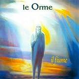 Il Fiume by Le Orme