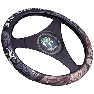 Spg Bone Collector, Aphd Steering Wheel Cover