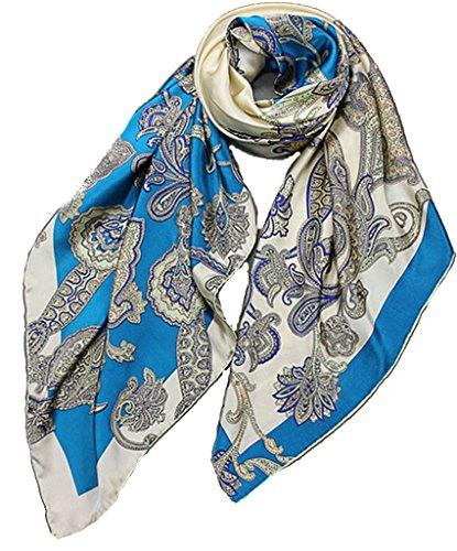 helan-mujeres-seda-natural-real-110-x-110-cm-panuelos-cuadrados-beige-and-floral-azul