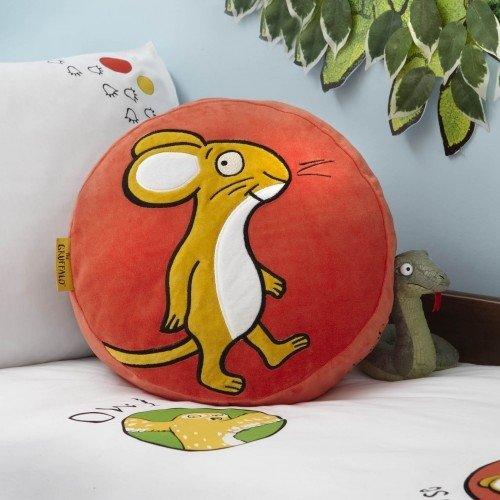 Izziwotnot-The-Gruffalo-Mouse-Cushion