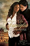 La Famiglia (The Battaglia M... - Sienna Mynx