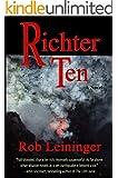 Richter Ten