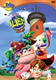 My Pet Alien Vol.1 [DVD]