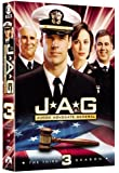 JAG: Judge Advocate General- Season 3