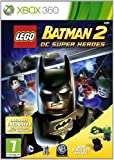 LEGO Batman 2 - Limited Lex Luthor Toy Edition (Xbox 360)