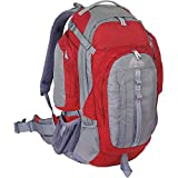 Kelty Redwing 2650 Backpack (Blood Red)