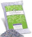 Therabath Refill Paraffin Wax, Lavender, 6 lbs
