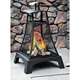 51ntCFVmPIL. SL160  Stonegate Chimney Fire Pit