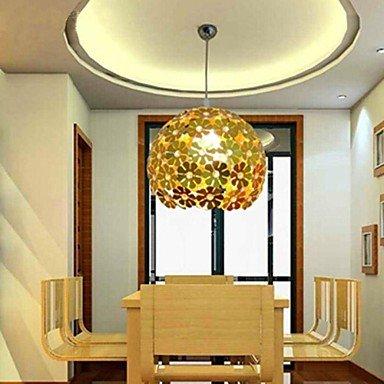 ymyg-retro-art-und-weisevorzuglicher-leuchter-schlafzimmer-restaurant-hotel-coffee-shop-bekleidungsg