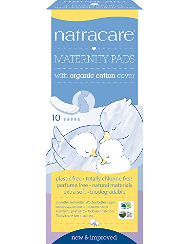 natracare-new-mother-maternity-pads-10s