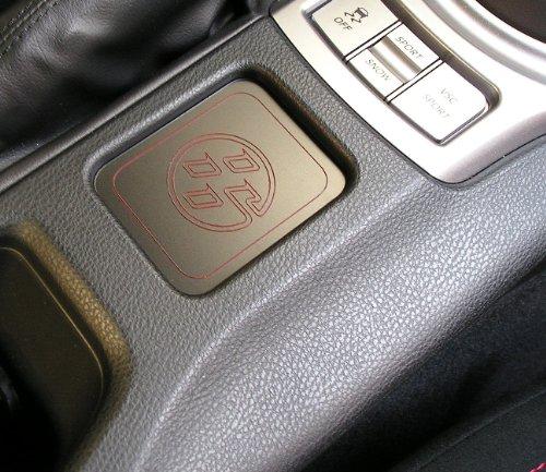 scion-fr-s-center-console-coin-tray-plaque-insert-16
