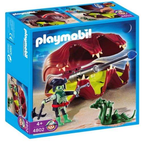 playmobil-626049-concha-con-canon