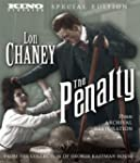 Penalty [Blu-ray] [1920] [US Import]