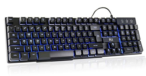 rii-rk100-3-led-colors-large-size-backlit-usb-wired-mechanical-feeling-multimedia-gaming-keyboard