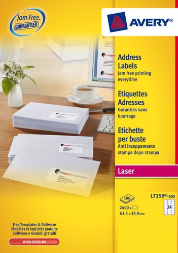 avery-l7159-100-2400-etiquettes-dadressage-blanches-adhesives-personnalisables-635x339mm-impression-