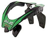 Atlas Neck Brace (Green, Medium)