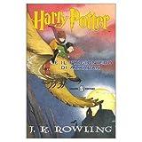 Image of Harry Potter e il Prigioniero di Azkaban (Italian Edition of Harry Potter and the Prisoner of Azkaban)