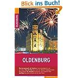 Oldenburg: Stadtführer
