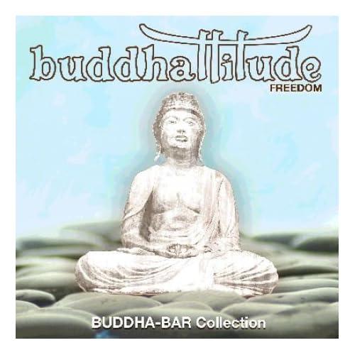 Buddhattitude Freedom (2006)(Buddha Bar) preview 0