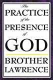 Image of The Practice of the Presence of God
