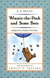 Winnie the Pooh and Some Bees (Pooh ETR 1) (Easy-to-Read) (0142300411) by Milne, A. A.