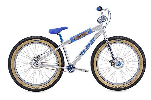 SE Bikes Fat Ripper