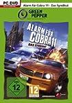 Alarm für Cobra 11 - Das Syndikat [So...
