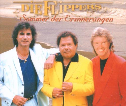 Die Flippers - Sommer Der Erinnerungen - Zortam Music