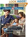 The Rodeo Man's Daughter (Fatherhood)