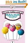 Le cento migliori ricette di dolci e...