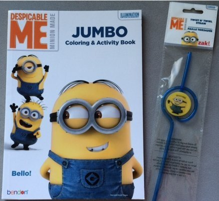 despicable me minions art craft supplies prices in india thu jul