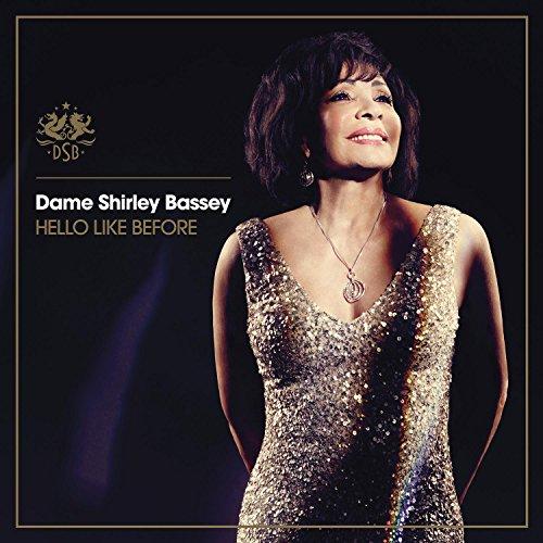 Shirley Bassey - Bassey - The EMI/UA Years 1959-1979 - Zortam Music