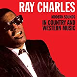 Modern Sounds In Country And Western Music Ray Charles