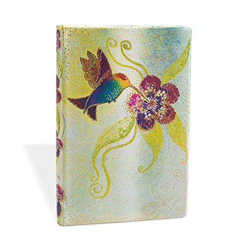 laurel-burch-kolibri-ausgefallene-kreationen-notizbuch-midi-liniert-paperblanks