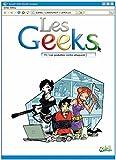 Les geeks T05