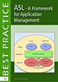 Remko van der Pols ASL (Application Services Library): A Framework for Application Management