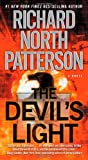 The Devils Light: A Novel