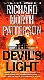 The Devils Light: A Novel