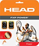 Head FXP Power 16g Tennis String